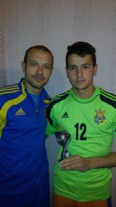 lavskij-mikola-i-krashhij-vorotar-chempionatu-ukra%d1%97ni-gontar-oleksandr-img_20161030_173357